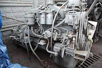 Контрактный двигатель IVECO EUROCARGO 75E15 8060.25R