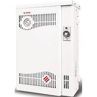 Газовый котел Aton Compact Е 10 кВт