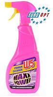 Средство для мытья ванной комнаты W5