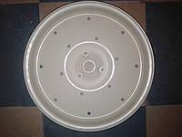 Диск колеса к сеялке кинзе GD 9120, фото 1