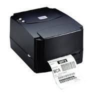 Принтер етикеток TSC TTP-244