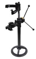 Стенд для снятия и установки пружин винтовой SIGMA 6234011