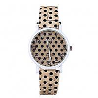 Женские часы Fashion Z-29