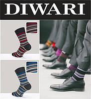 Мужские носки Diwari (тм Conte)