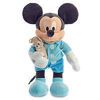 Микки Маус для малышей 38 см. 4045055500371P