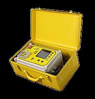 Nowatech ZERN-1500 без протоколирования (II поколение)