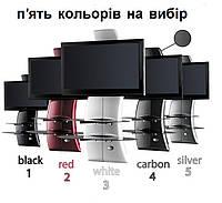 Стелаж для телевізора (столик) GHOST DESIGN 2000