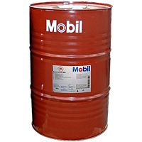 Mobil DTE Oil Light (208 литров)