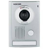 Вызывная панель домофона Kocom KC-MB30