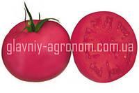 Семена томат Пинк Райз Ф1
