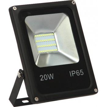 Прожекторы светодиодные TF TOSUNlux