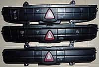 Блок кнопок 9065454107 на Фольксваген Крафтер Volkswagen Crafter 2006-2011