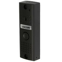 Вызывная панель домофона Kocom KC-MC20 (black)