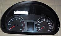 Щиток приборов приладів Фольксваген Крафтер Volkswagen Crafter 2006-13