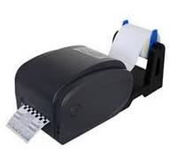 Принтер етикеток G-Printers GP-1125T