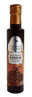 Бальзамический уксус 6% с тимьяновым мёдом «Cretan Nectar» (Кретан Нектар) 250 мл, стекло.