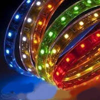 LED лента SMD 3528-120  f
