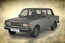 Запчасти ВАЗ 2101-2107 Классика
