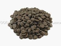 Чёрный шоколад - 56%, Бельгия- 1 кг
