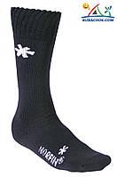 Носки LONG размер M