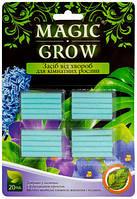 Палочки от вредителей Magic Grow, блистер 20 шт