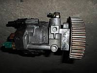 Топливный насос высокого давления (ТНВД) 167003374  Renault Kangoo