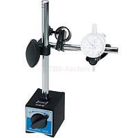Индикатор с магнитной стойкой для проверки биения тормозных дисков 2155 - Hazet