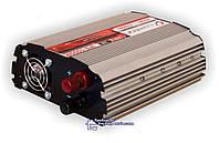 Інвертор 12/220 (перетворювач напруги) Luxeon IPS-1000M апроксимована синусоїда, фото 1