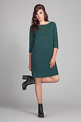 Платье женское Беларусь модель М-016-16
