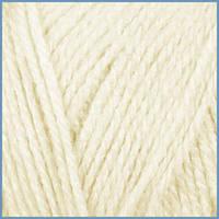 Пряжа для вязания Валенсия Бамбино (Valencia Bambino), QM цвет,  ЧМ 1056753