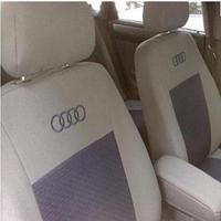 Чехлы ЕМС Элегант для Audi А-4 (B8) 2007-2015 г. универсал.