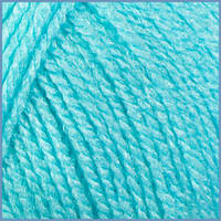 Пряжа для вязания Валенсия Бамбино (Valencia Bambino), 4816 цвет,  ЧМ 1056752