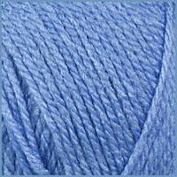 Пряжа для вязания Валенсия Бамбино (Valencia Bambino), 4134 цвет,  ЧМ 1056751