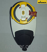 Распылительная головка Direct Feed для Wagner Flexio W990