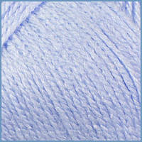 Пряжа для вязания Валенсия Бамбино (Valencia Bambino), 4112 цвет,  ЧМ 1056750
