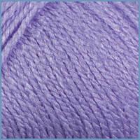 Пряжа для вязания Валенсия Бамбино (Valencia Bambino), 3925 цвет,  ЧМ 1056749
