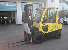 Hyster H3.0FT, фото 2