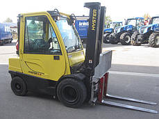 Hyster H3.0FT, фото 3