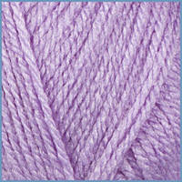 Пряжа для вязания Валенсия Бамбино (Valencia Bambino), 3823 цвет, ЧМ 1056748