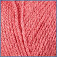 Пряжа для вязания Валенсия Бамбино (Valencia Bambino), 1922 цвет,  ЧМ 1056747
