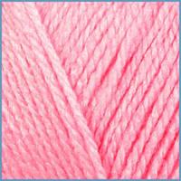 Пряжа для вязания Валенсия Бамбино (Valencia Bambino), 1911 цвет,  ЧМ 1056746