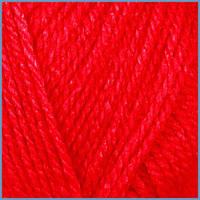 Пряжа для вязания Валенсия Бамбино (Valencia Bambino), 1663 цвет,  ЧМ 1056745