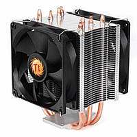 Кулер для процессора ThermalTake Contac 21 (CLP0600)