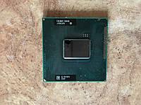 Intel Core i5-2410M 3M 2,9GHz SR04B G2/rPGA988B