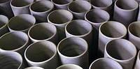 Комбинация обезжиривания и железофосфатирования для алюминия, стали SURFASIT D-66
