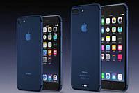 Корейские копии iphone