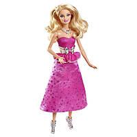 Барби кукла из серии про Пони, Barbie and Her Sisters in a Pony Tale Gala Gown