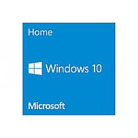 Программная продукция Microsoft Windows 10 Home x32 Ukrainian (KW9-00162)