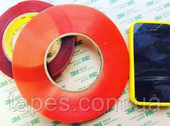 Скотч 3М для ремонта мобильных телефонов, планшетов