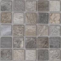 Напольная плитка Rockaway Grys A 40 x 40см